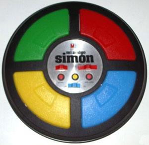 http://handheldmuseum.net/MB/MB-SimonSpain.jpg